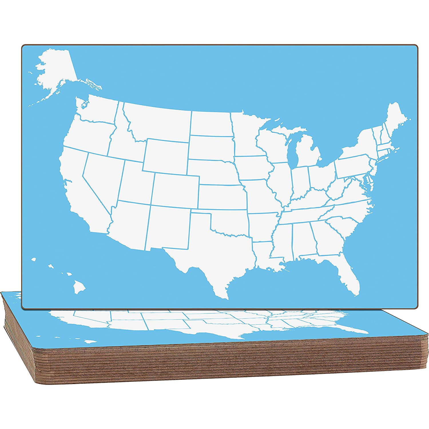 us map dry erase board Rqwypip9ktv8m