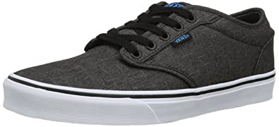 f81f7558dc6 Vans Men s Atwood Sneakers