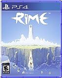 U&I Entertainment Rime PlayStation 4