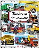 L'imagerie des camions