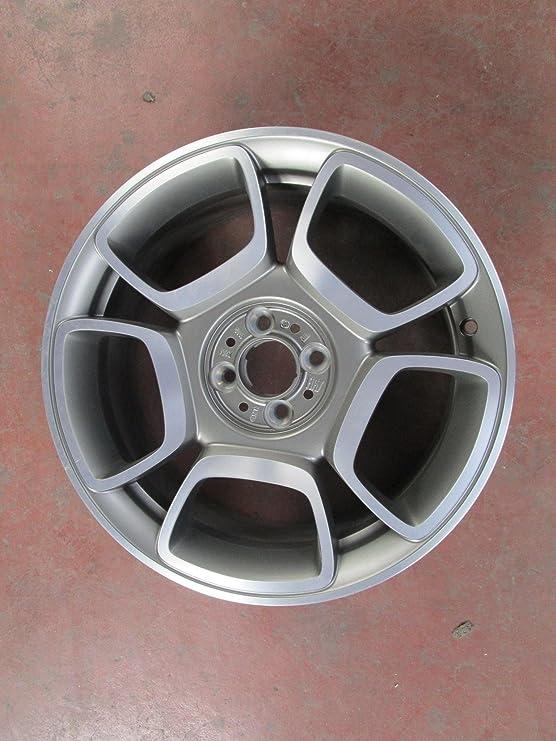 51820551 Alufelge 7 X 17 500 Abarth Auto