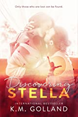 Discovering Stella Kindle Edition
