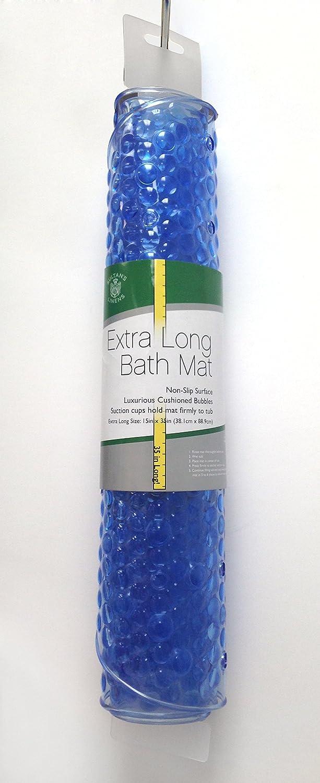 Amazon.com: Bath Mat Extra Long (35\