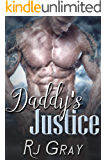Daddy's Justice