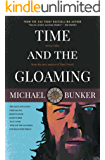 Time and the Gloaming: 7 Time Travel Stories