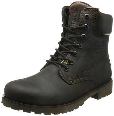 11bab16dd4aaf4 PANAMA JACK Panama 03 Herren Stiefel  Amazon.de  Schuhe   Handtaschen