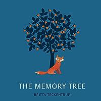 The Memory Tree (English Edition)