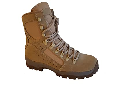 wholesale price promo codes cost charm MEINDL Desert Fox PRO Stiefel Outdoor Wandern EU 38 UK 5,5 ...