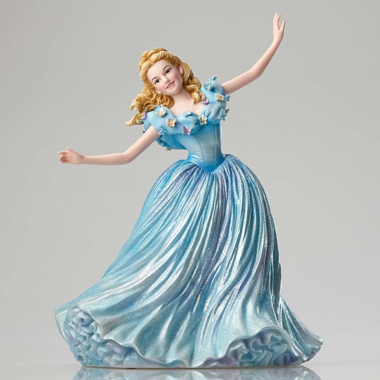 Disney Live Action Cinderella - 4050709 by Live Action