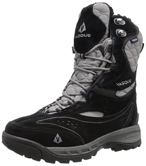 Vasque Pow Pow II Women's Winter Hiking Boots