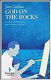 God on the Rocks (English Edition)