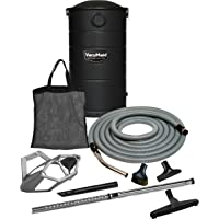Amazon Best Sellers Best Commercial Wet Dry Vacuums