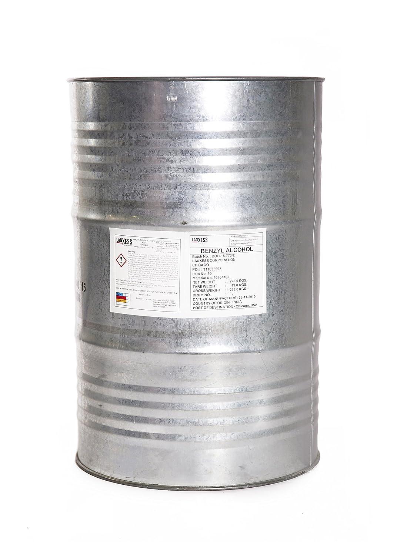 TRI BOH Drum