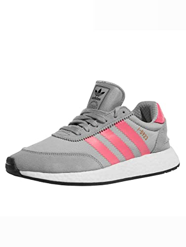 adidas originals i 5923 damen rot