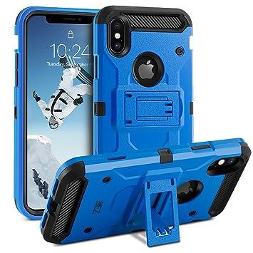 coque robuste iphone x