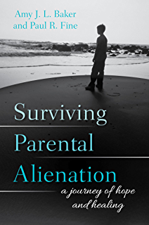 Amazon com: Strength for Parents of Missing Children: Surviving