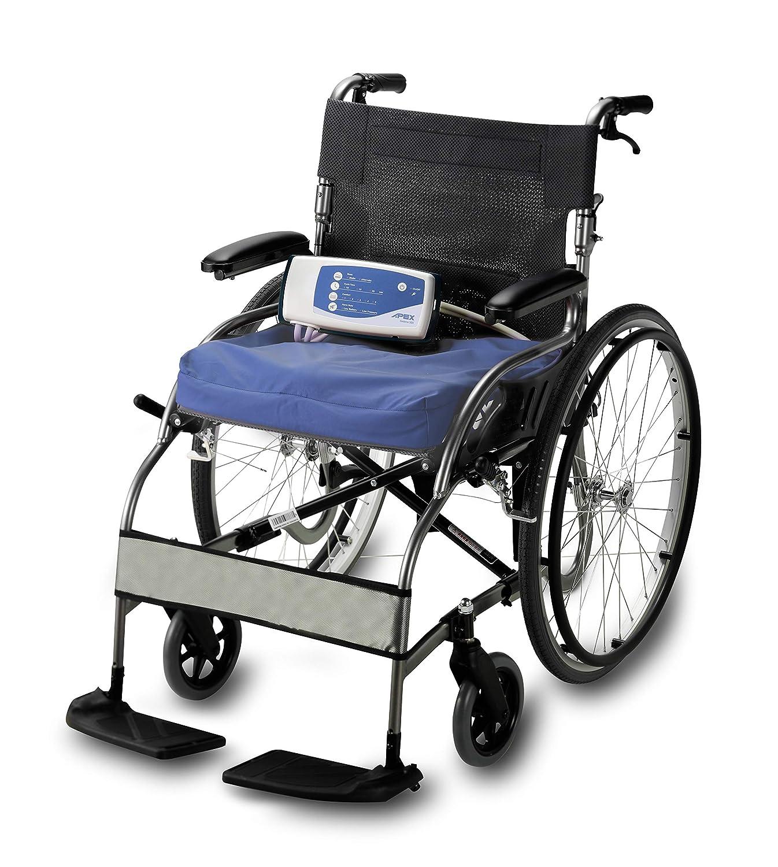 PMT mobicushion - Cojín de asiento de neumático: Amazon.es ...