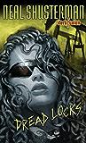 Dread Locks #1 (Dark Fusion)