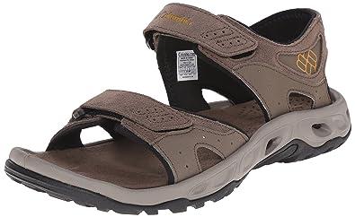 9bfd1e3e8e22 Columbia Men s VENTERO Hiking Shoe Mud