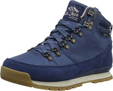 The North Face Womens Back to Berkeley