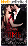 First Time (Book Three): Older Man Younger Woman Forbidden Virgin Romance (English Edition)