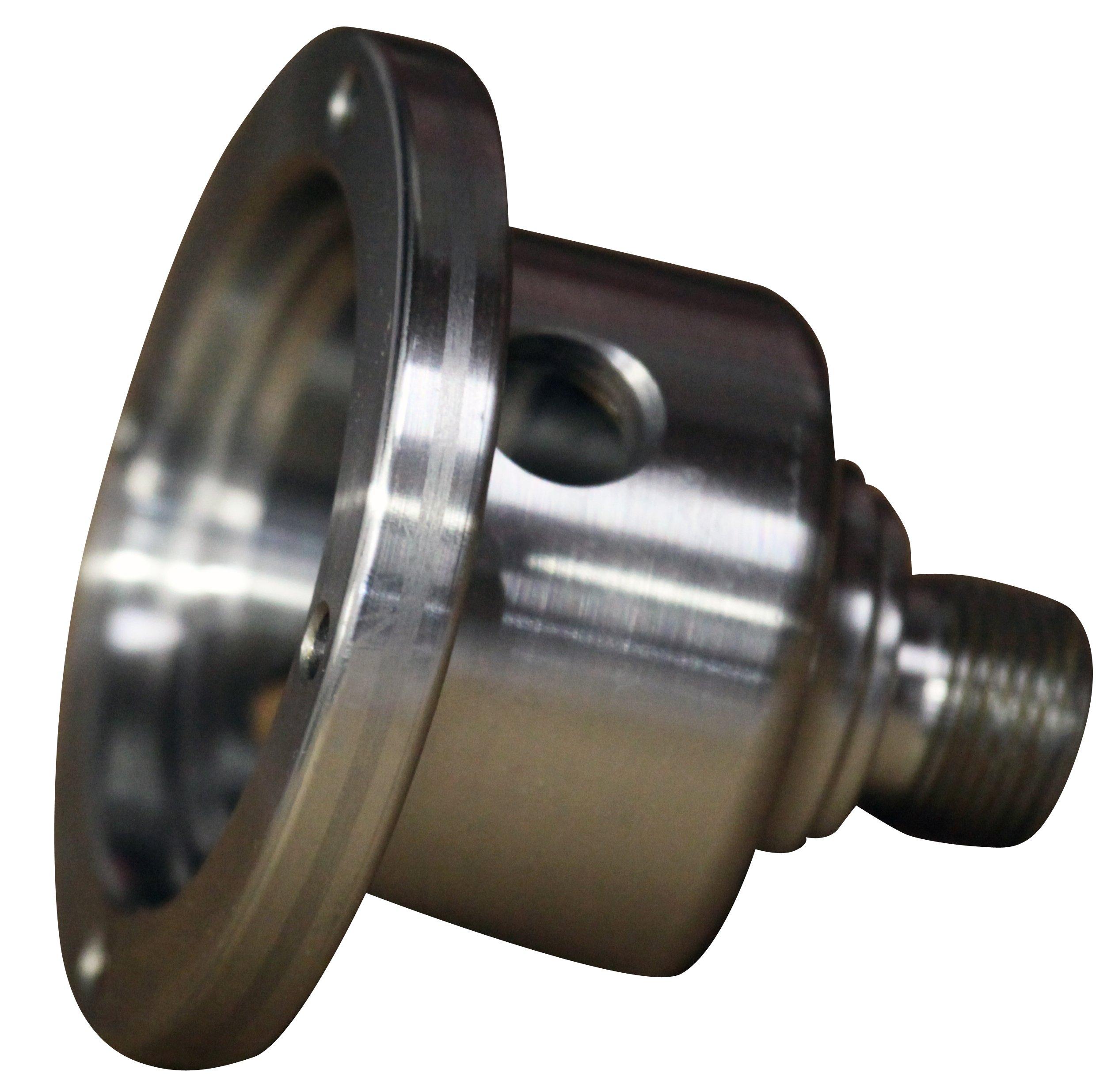 NOVA LHB Lathe Handwheel Accessory
