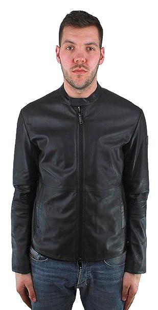 Abbigliamento W1b50p W1p52 Armani 999 it Emporio Amazon c1YZw5wq