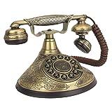 Design Toscano Antique Phone - Versailles Palace