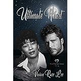Ultimate Heart (Heart Series Book 14)