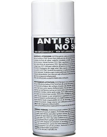 Cevik CE-SPRAY - Spray antiadherente para proyecciones de soldadura (Sin silicona)