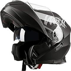 860e529f7ac Amazon.es  Ropa y accesorios de protección  Coche y moto  Cascos ...