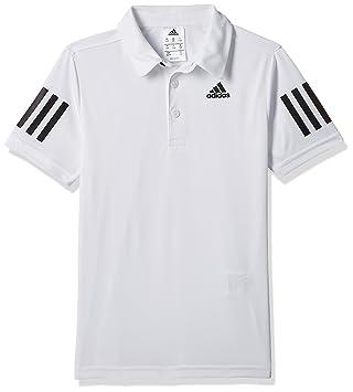 488112b65f66c adidas B Club Polo de Tenis