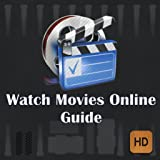 Watch Movies Online Guide