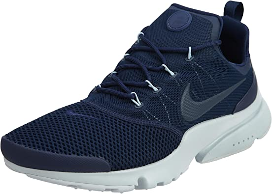 chaussure nike presto fly homme