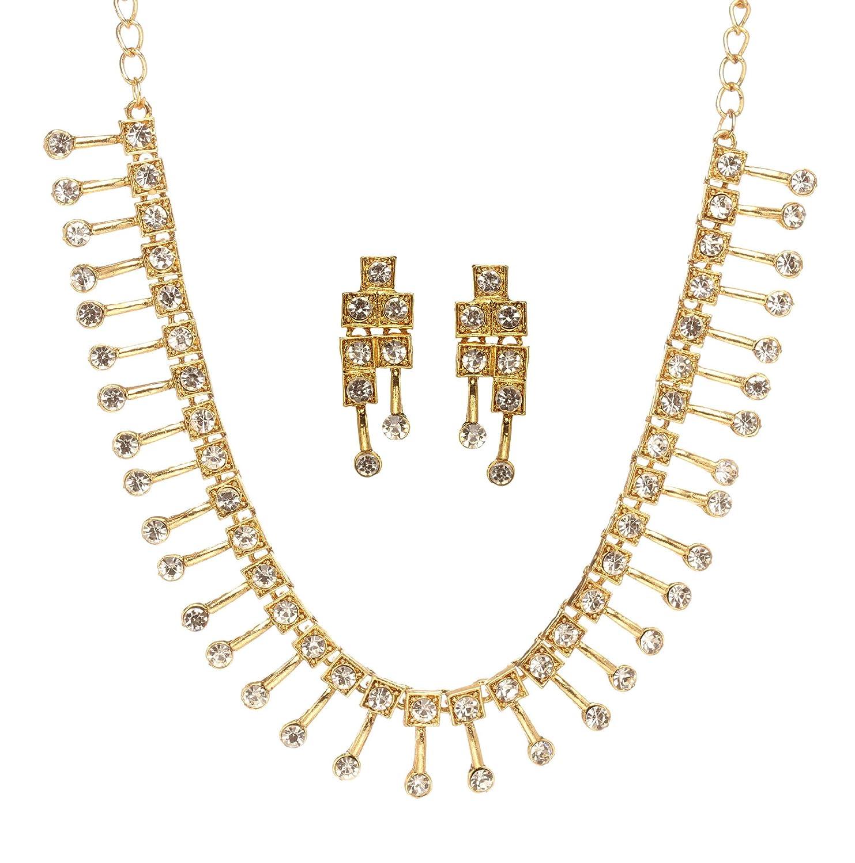 StatementTraditional Punjabdesi bridesmaidIndian wedding jewelry mehndisangeetethnic jewelrylightweight jhumkastikka setdanglers