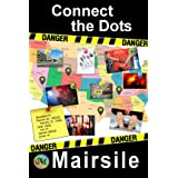 Connect the Dots (Serial Killer Series)