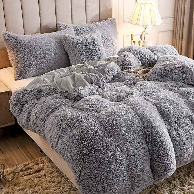blankets Bedsheet trees bedding sheets tensioner Chair Cushion Holder
