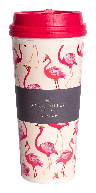 Sara Miller, tazza da viaggio Blueprint Collections SMIL1886
