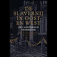 De slavernij in Oost en West