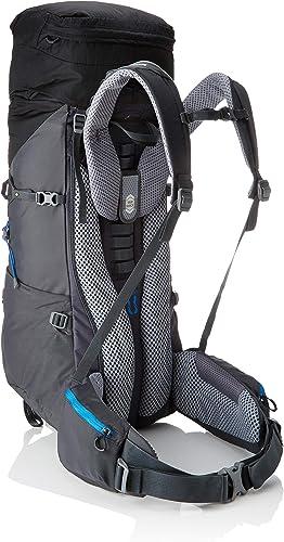 Deuter Aircontact Lite Backpack