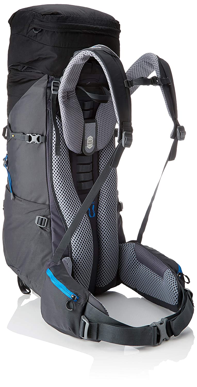 Deuter Aircontact Lite 65 10 Backpacking Pack