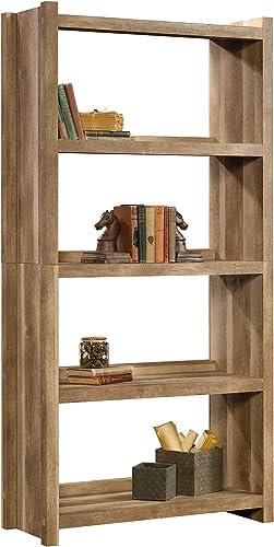 Cheap Sauder HomePlus Storage Bookcase modern bookcase for sale