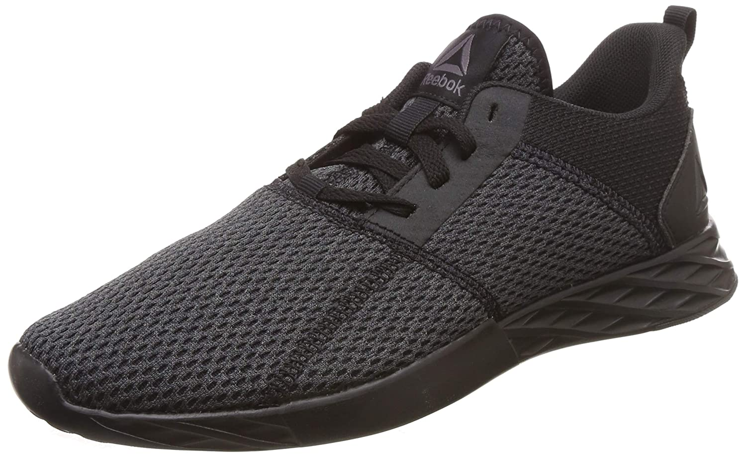 Reebok Women s Astroride Strike Running Shoes  Amazon.in  Shoes   Handbags a958fd364