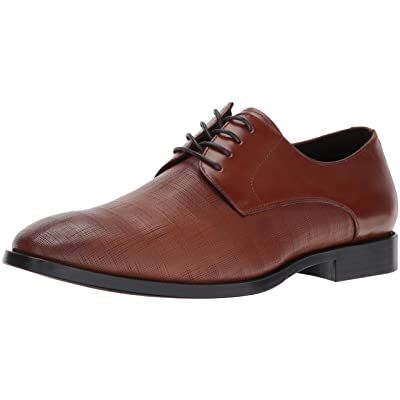 Kenneth Cole New York Men\'s Design 105712 Oxford: Shoes