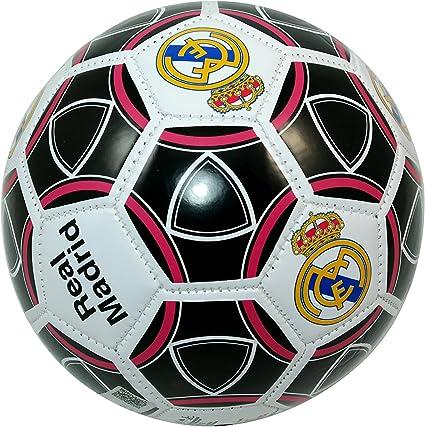 Manchester United Soccer oficial Logo Mini tamaño 2 balón de ...
