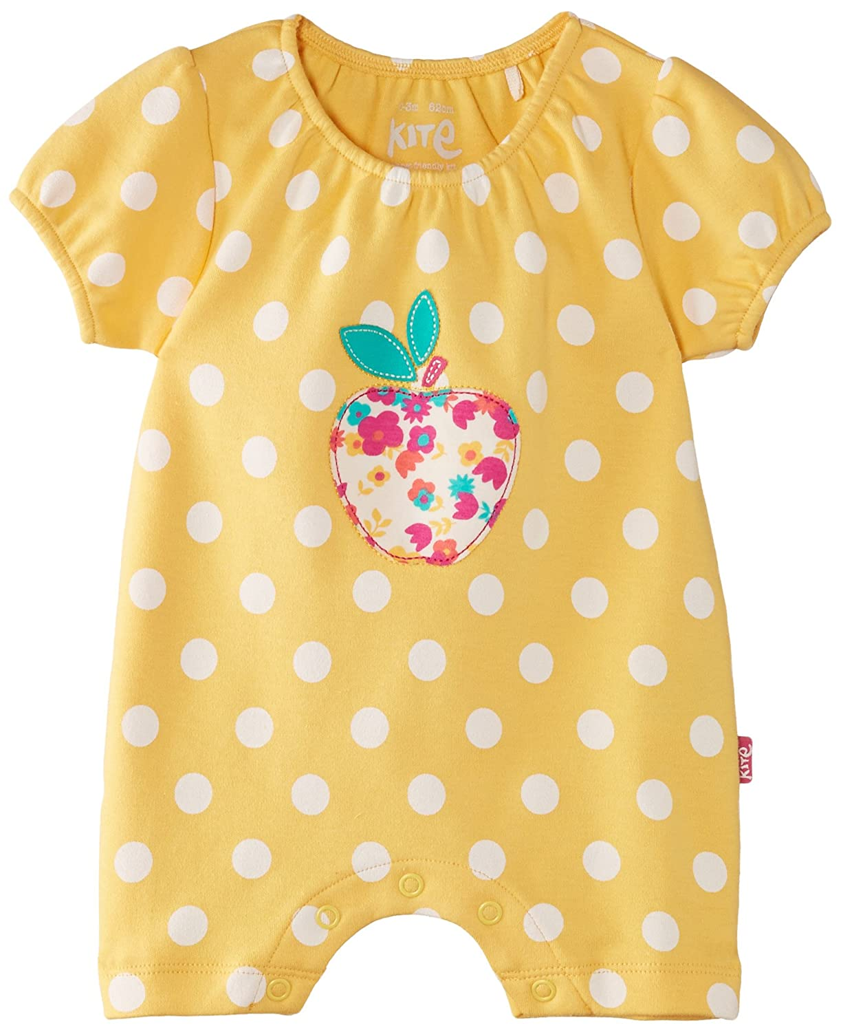 Shop For Cheap Penny & Co Zip Romper 18-24 Months Size 2 Pale Pink Baby & Toddler Clothing