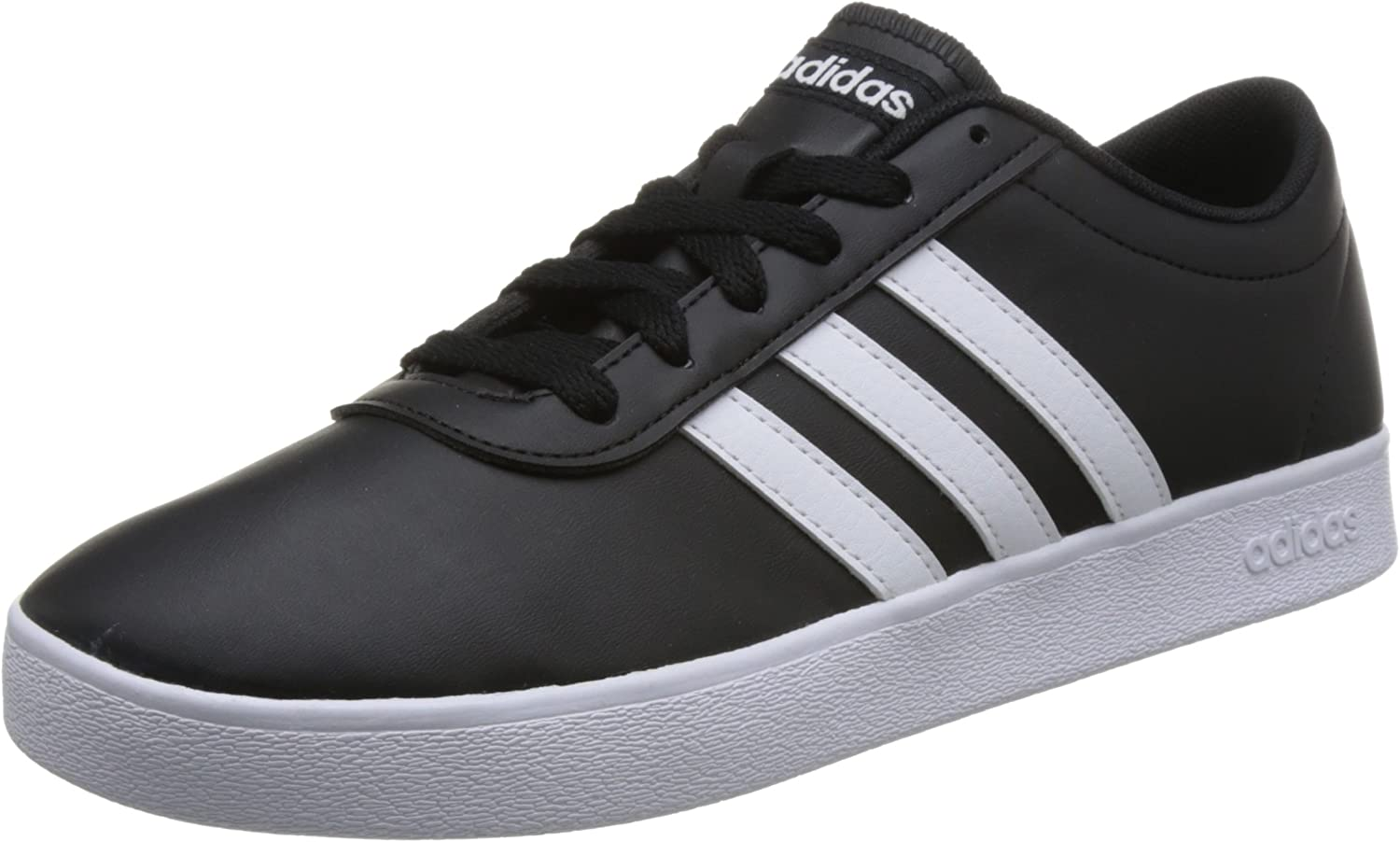 | adidas Men Shoes Men Essentials Easy Vulc 2.0