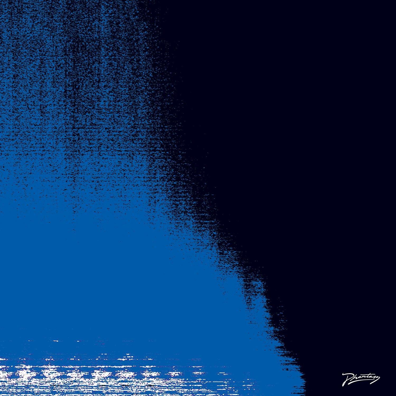 Daniel Avery - Slow Fade (12 Inch Single)