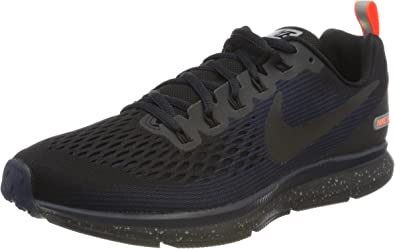 nike pegasus shield homme