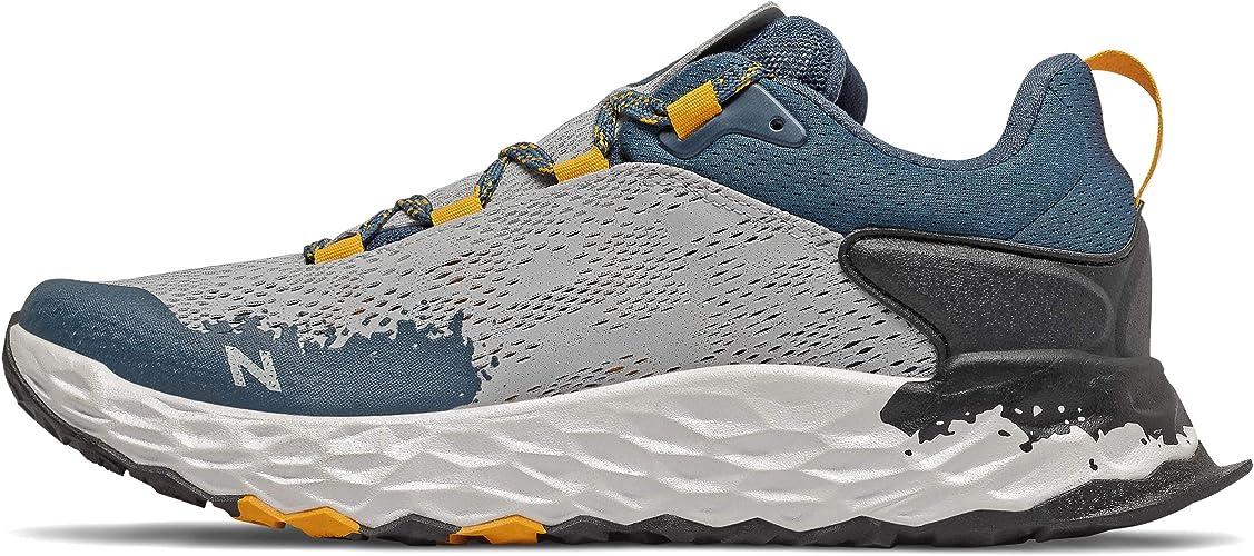 Fresh Foam Hierro V5 Trail Running Shoe
